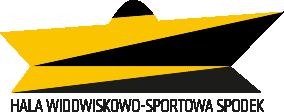 Hala Widowiskowo-Sportowa Spodek